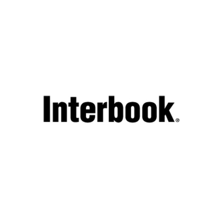 Interbook integration till NOX