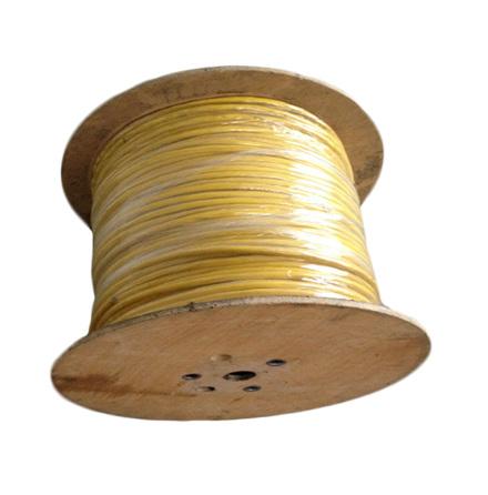 Kabel till kortläsare (Halogenfri) - 500 meter
