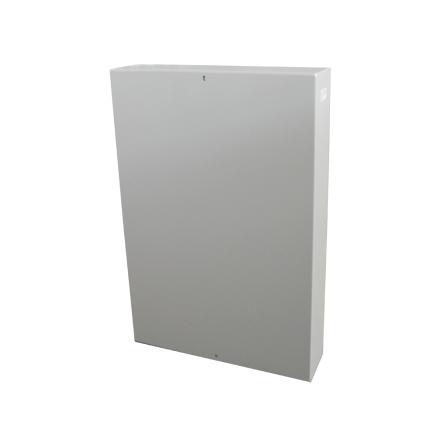 NOX PSU 5A strömförsörjning i kapsling (2x18ah) G2 / G3