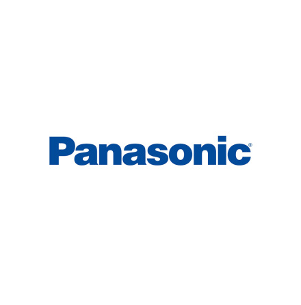 Panasonic CCTV integration till SIMS