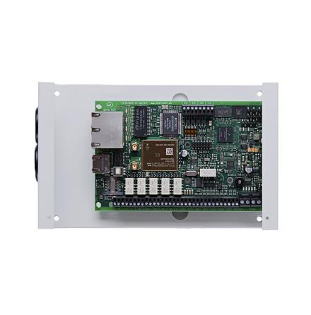 Security Router och larmsändare - 4G