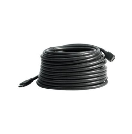 HDMI 1.4a - 05 meter
