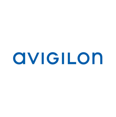 Avigilon CCTV integration till SIMS